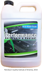 Performance5050GreenAntifreezeFrontFinished-1