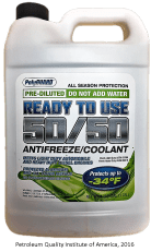 PolyGuard5050AntifreezeFrontFinished