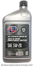 carquest5w20frontfinished