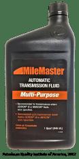 milemastermultipurposedmatffrontfinished