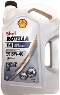shellrotellat415w40ck4front