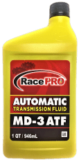 racepromd3atffront