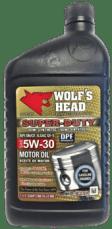 WolfsHead5W30FrontThumb