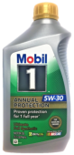 Mobil1AnNualProtection5W30FrontThumb