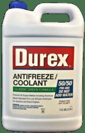 Durex5050AntifreezeCoolantGreenFrontThumb