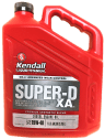 KendallSuperDXA15W40Front