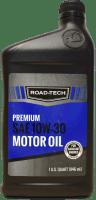 RoadTech10W30Front