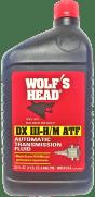 WolfsHeadDXIIIHMATF