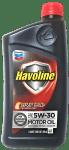 Havoline5W302132019