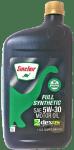 Sinclair5W30