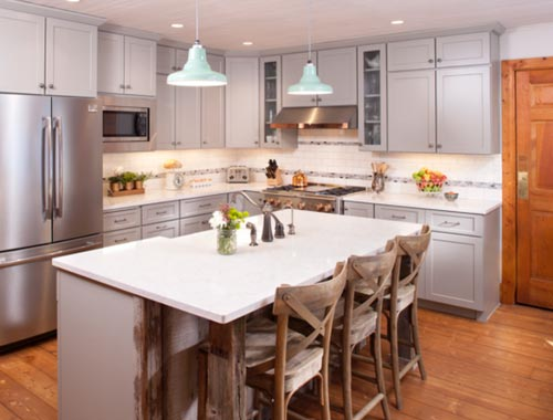 kitchen contractor trash cans top 5 questions to ask your before a remodel