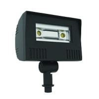 Premium Quality Lighting Inc. / LED OUTDOOR FIXTURE