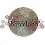 logo iwbcnc