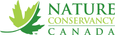 The Nature Conservancy of Canada (NCC)