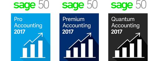 sage-50-2017