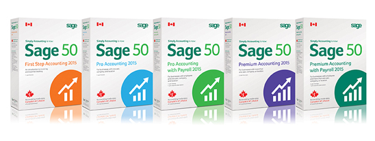 sage50can3