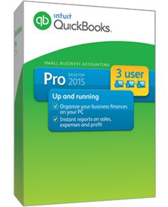 intuit-quickbooks-2015-box