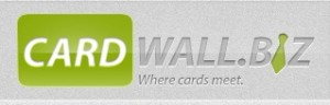 Cardwall Logo