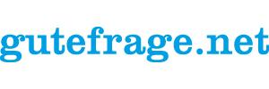 gf_Logo_300x100