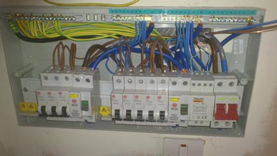 home fuse box wiring diagram sca led trailer lights electric manual e books re your heathfield east sussex pr electricalpr electricalelectric 9