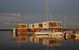 floating_houses_baltic-sea-resort