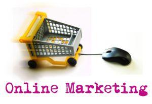 onlinemarketing_logo