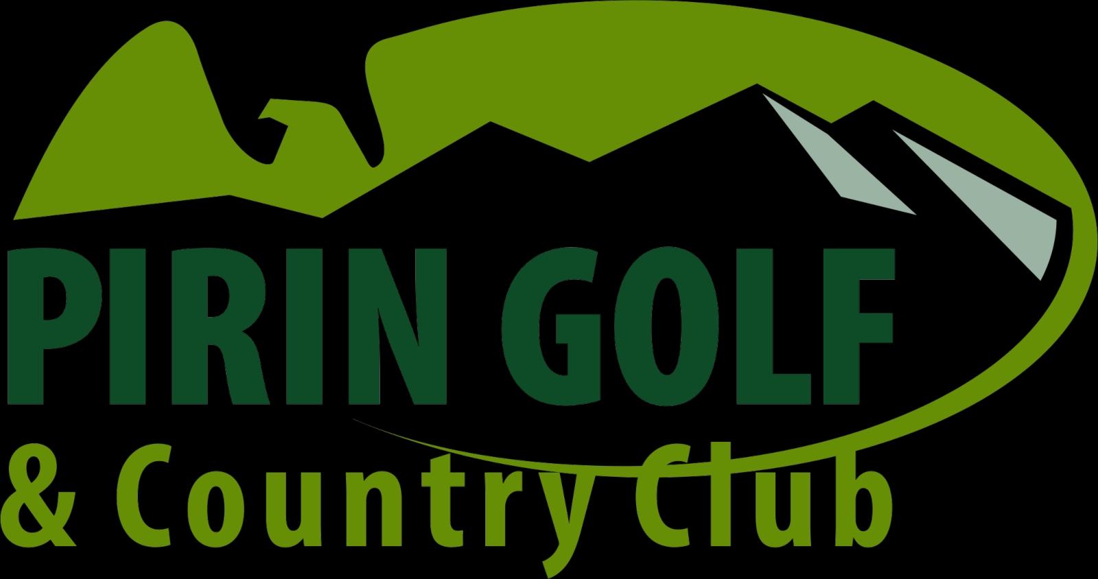 PirinGolf & CountryClub