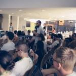 #CC2015da - Präsentation
