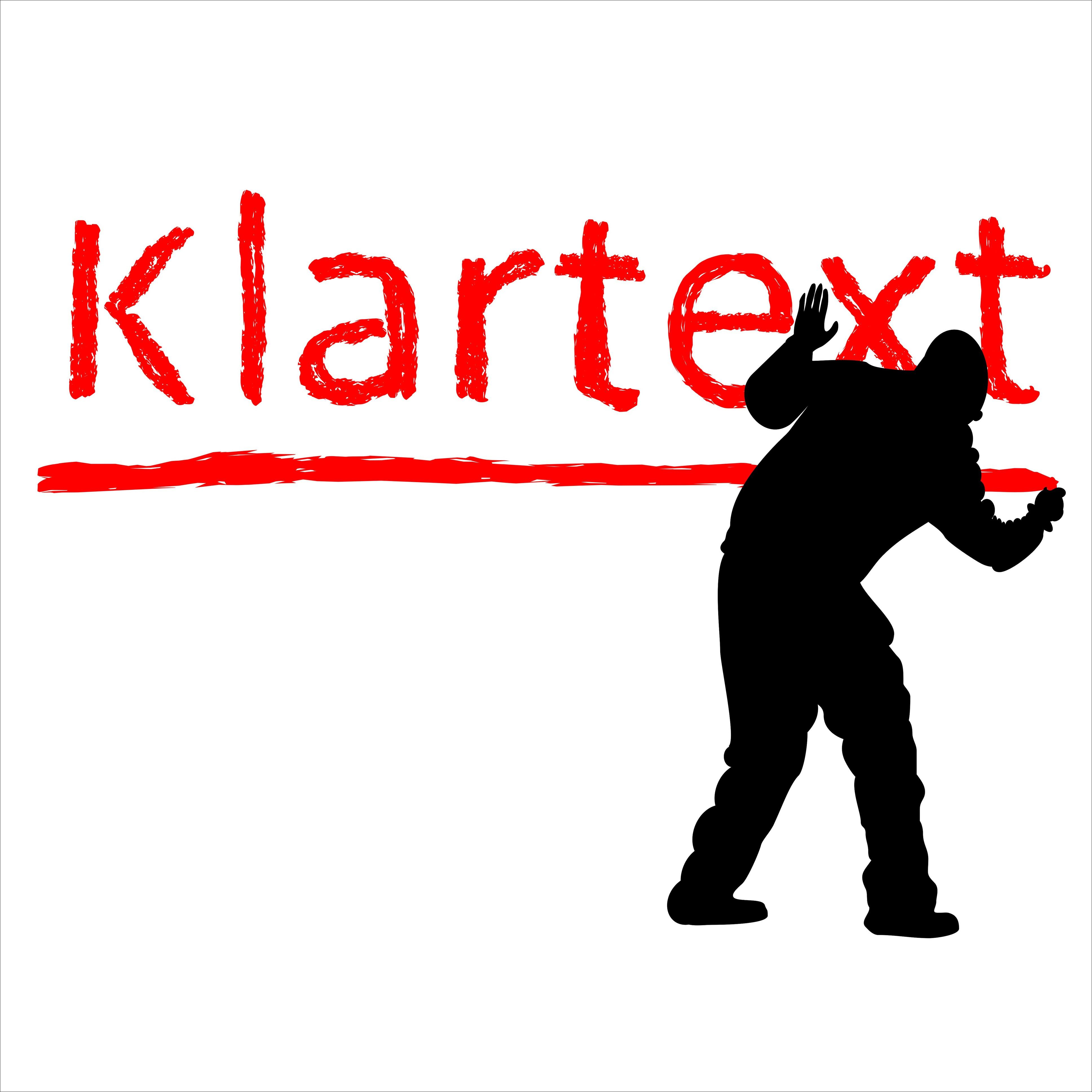 Klartext_Unternehmenskommunikation_fotolia