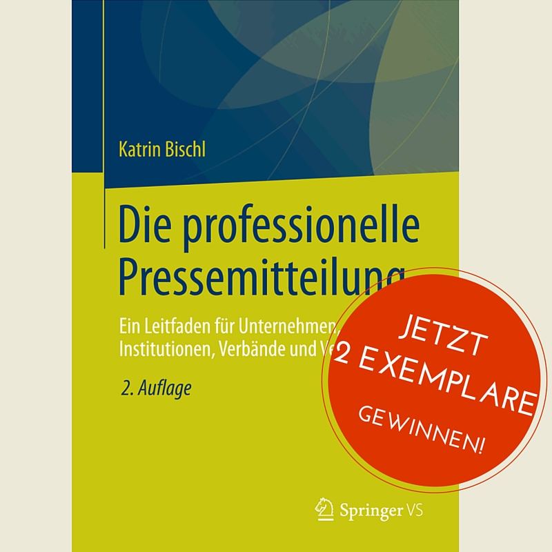 ProfessionellePressemitteilung_Bischl_PR-Perlen