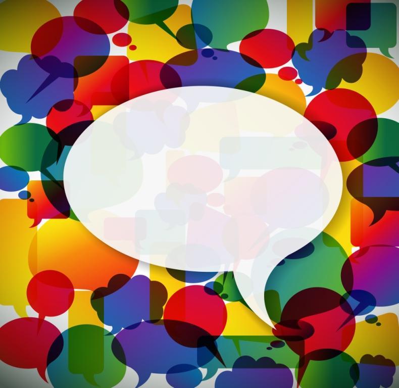 Kommunikation ist mehr als Worte - PR-Perlen.de