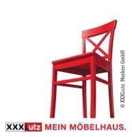 XXXLutz übernimmt Möbel Buhl Einrichtungshäuser in Fulda ...