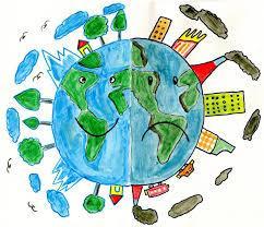 Чистая земля