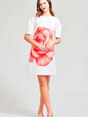 Выкройка Simplicity №2472 — Платье, туника