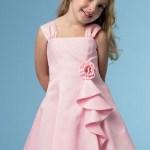 Выкройка Butterick — Платье - B5980