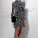 Выкройка McCall's — Платье, Комбинезон - M7539 ()