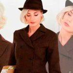Вещь дня: жакет Christian Dior