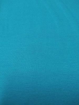кулирка ярко-голубая