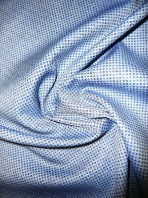 Рубашечно-блузочная ткань