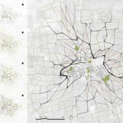 How To Design Architecture Diagram Apexi Turbo Timer Wiring Aa School Of 2013 - Landscape Urbanism The Rural Nexus