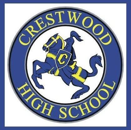 Crestwood-Logo.jpg