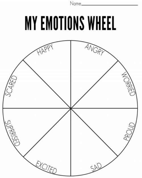 Primary Or Secondary Emotion Anger   Creativehobby store • also Color Theory Handout Primary Secondary Colors Worksheets For Grade besides Plutchik's Wheel of Emotions   2017 Update • Six Seconds as well Blank Color Wheel Template Free Printable Primary My Emotions Colour additionally DBT Recognizing Your Emotions Worksheet  could be helpful for as well Primary And Secondary Emotions Worksheets further The Emotion Wheel  What is It and How to Use it    PDF additionally Emotion Identification Worksheet Anger Secondary Emotion Worksheet together with  moreover Emotions  Primary   Secondary   Recovery Worksheets   Education furthermore The Emotion Wheel  What is It and How to Use it    PDF additionally 745 FREE ESL Feelings  emotions worksheets moreover Diagram Secondary Emotion     toyskids co • together with Daily Mood Chart Worksheet   PsychPoint additionally 745 FREE ESL Feelings  emotions worksheets also Primary Vs Secondary Emotions Worksheet. on primary and secondary emotions worksheet
