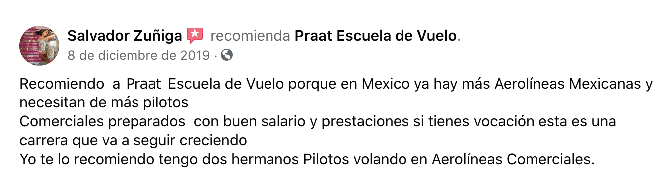 Testimonio-cliente-PRAAT-1
