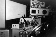 De Ernemann. Olympus Trip 35 met anonieme zwart-witfilm.