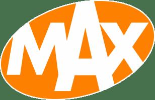 1920_max-logo-rgb-zeer-groot