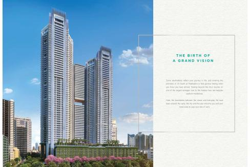 25South_brochure-page-003