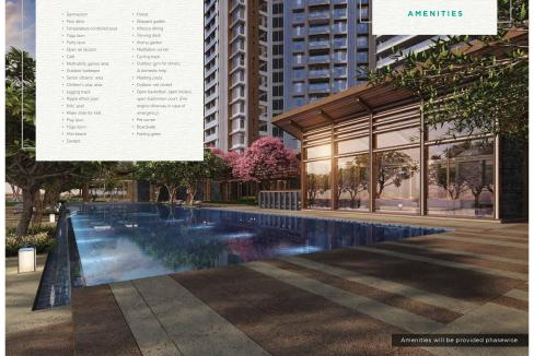 25South_brochure-page-022