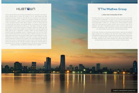 25South_brochure-page-023