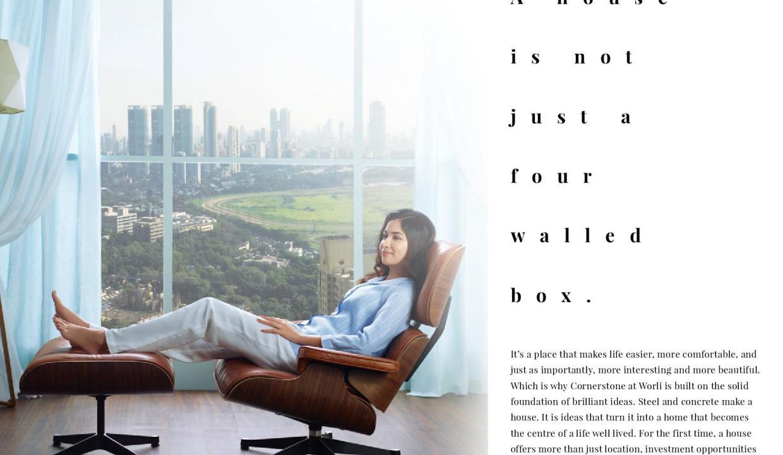 Cornerstone-E-Brochure-page-003