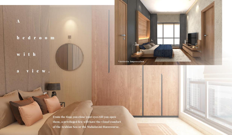Cornerstone-E-Brochure-page-011